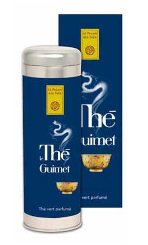 373-4-the-guimet