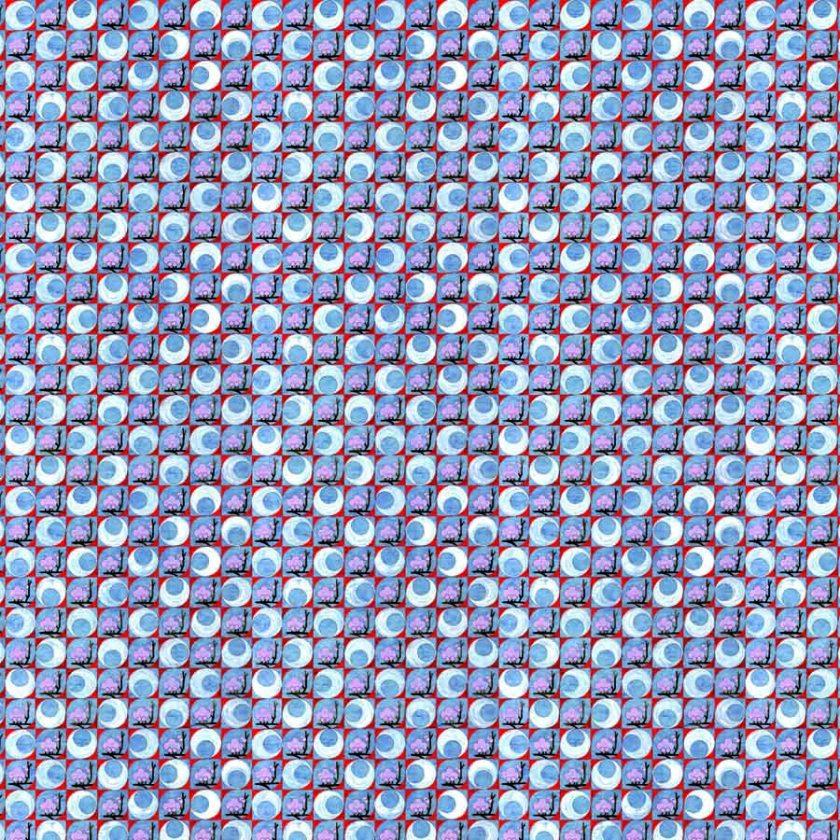 439-2-motif