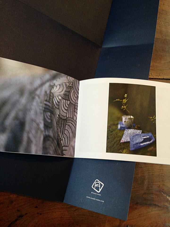 Catalogue Otsuki Sama