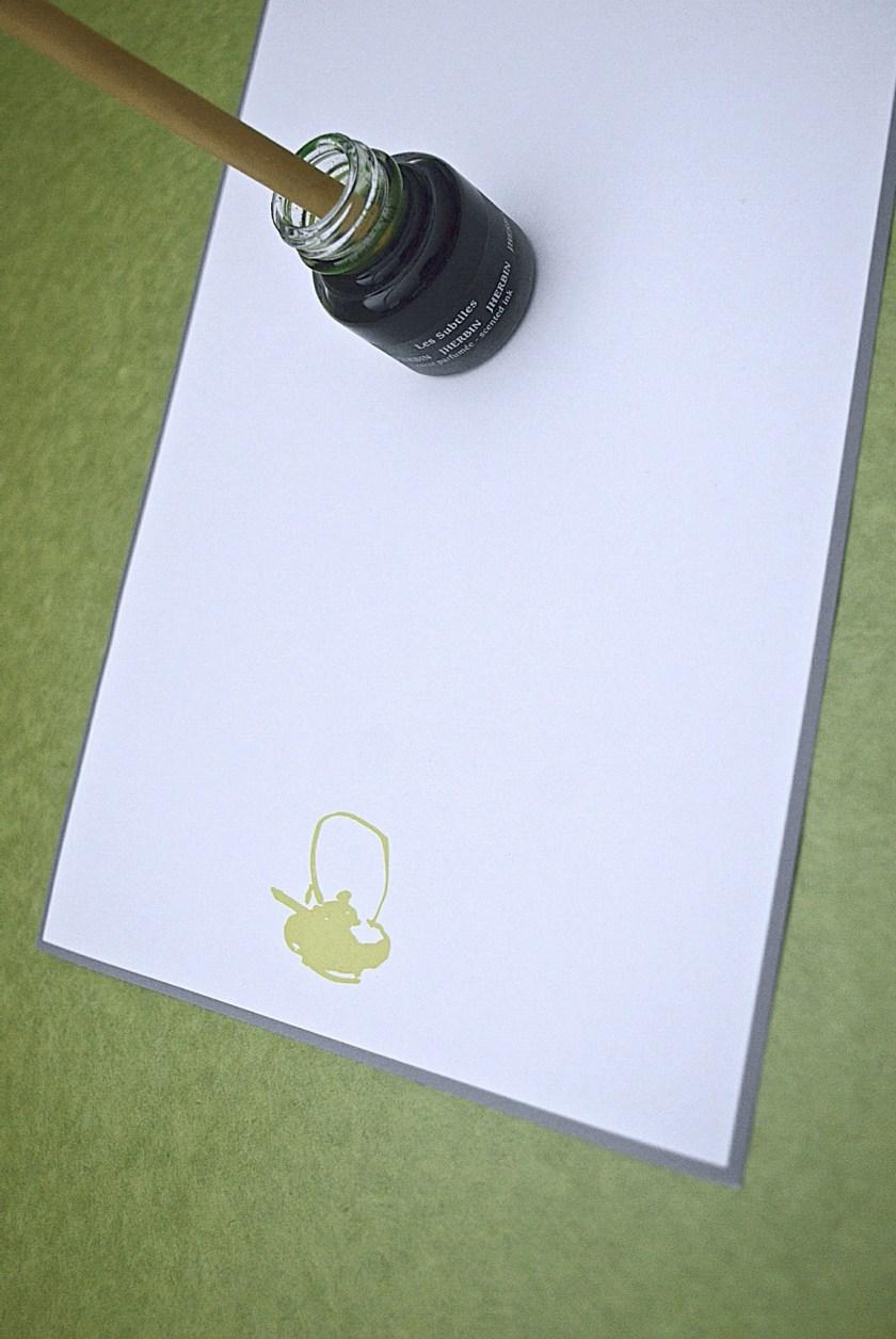 Otsuki Sama creation