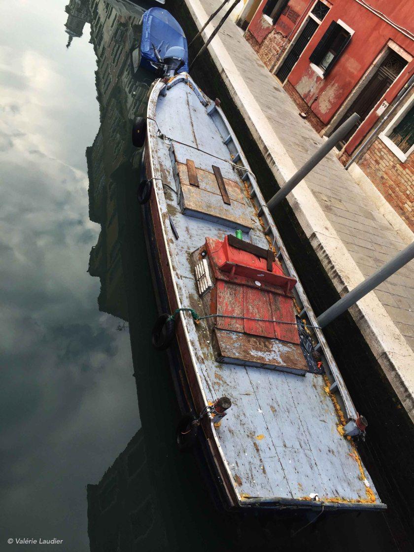 bateauvenisevalerielaudier
