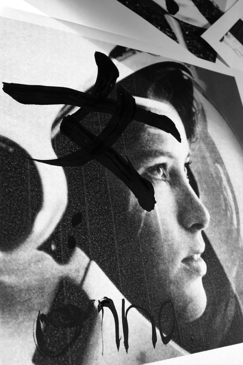 Anna Fisher, première femme à avoir participé à une mission avec la NASA dans l'espace (1980)