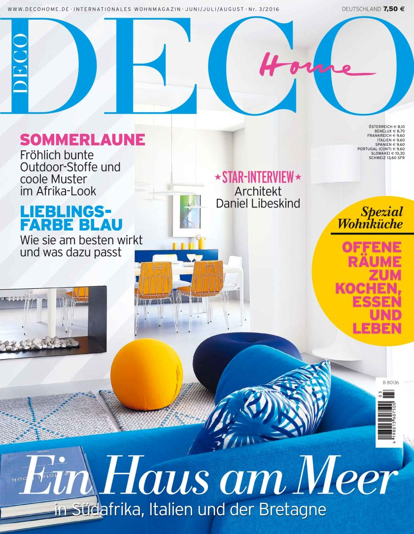DECO_0316_U1_Titel-2