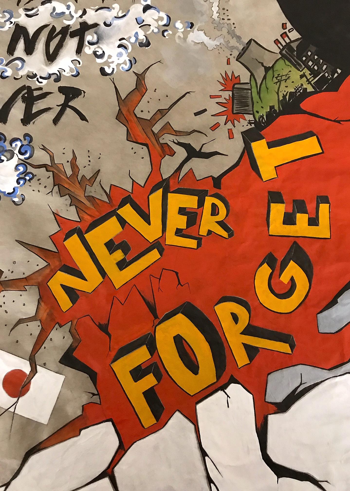 FukushimaHommageValerieLaudier2
